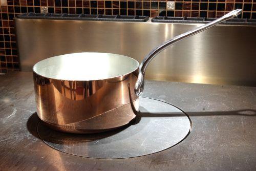 Gli strumenti dello chef - Strumenti da cucina ...