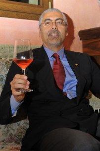 Andrea de Agostini