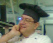 Vincenzo De Giorgio