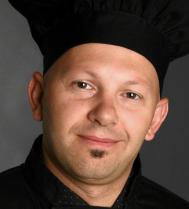 Stefano Zamboni