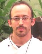 Paolo Alessandria
