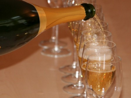 20Giornata Champagne 3