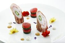 ang fish & pork l