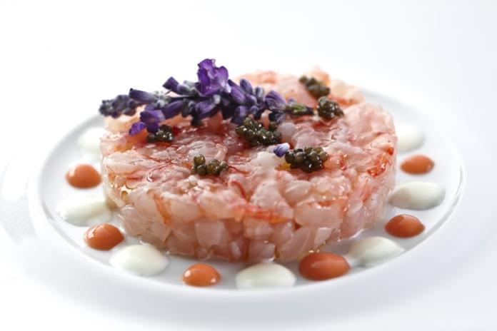 ang tar tar shrimp l