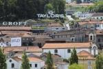 Porto - Veduta delle Case di Porto a Vila Nova de Gaia