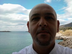 Gerardo Del Duca