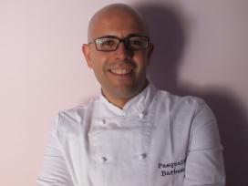 Pasqualino Barbasso