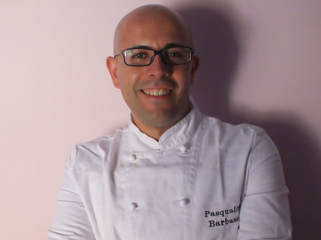 Pasqualino Barasso