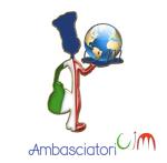 Ambasciatori CIM