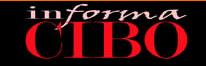 Schermata 2013-01-07 alle 21.34.12