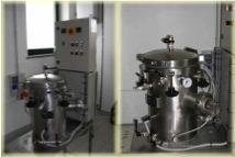 lab sterilizzazione