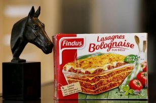 carne-equina-lasagne-findus