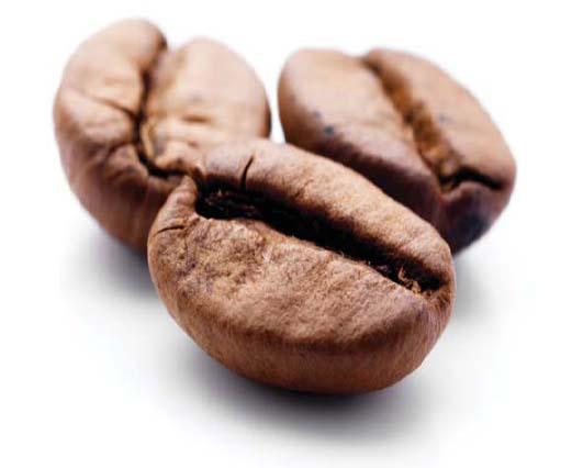 caffe bevanda calda