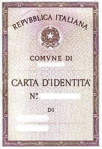 Carta_d'identità