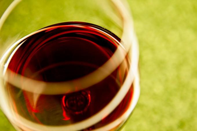 il-vino