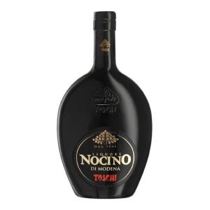 Nocino Toschi