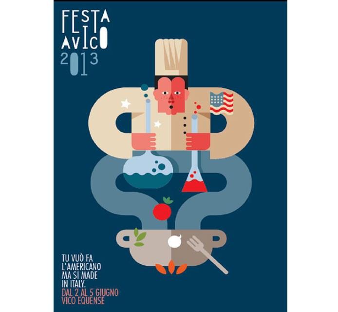 original_evento-gastronomico-costiera-amalfitana-festa-a-Vico