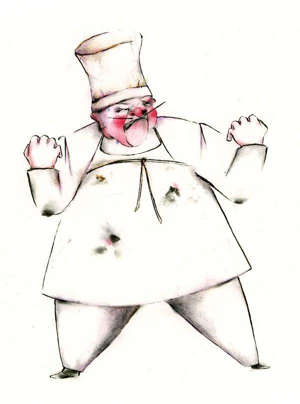 angry chef(2)