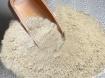 farina di malto