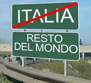 Risultati immagini per povera italia