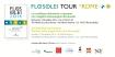 flosolei-2014-inviti-2