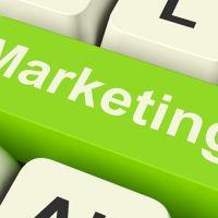 Il marketing nel mondo alberghiero e nella ristorazione