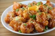 sesame_orange_chicken_1