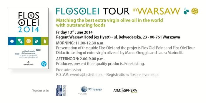 flosolei-2014-inviti-warsaw