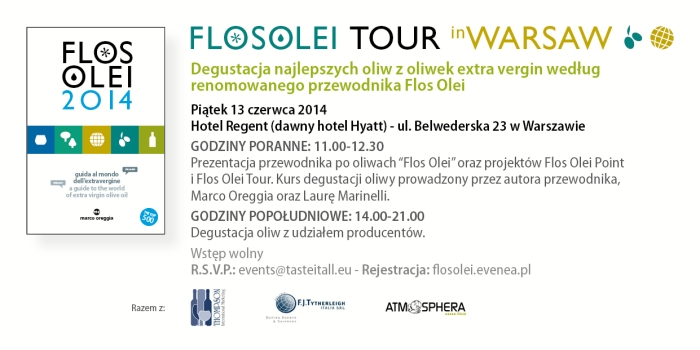 flosolei-2014-inviti-warsaw2