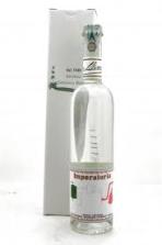 Distillato di Imperatoria