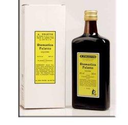 Stomatica Foletto