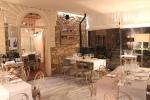 Taverna La Carabaccia Bibbona (LI), Una delle Salette