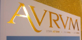 Avrvm - Menù in Italy