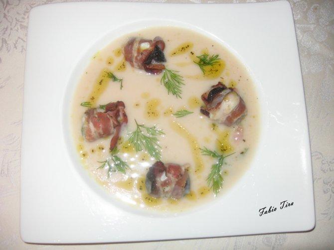 fabio-tira-piatto2