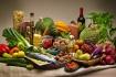 La cucina italiana, erede della dieta mediterranea