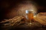 birra artigianale Apec