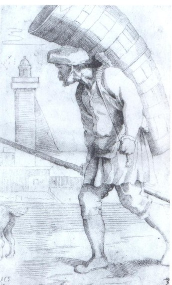 Bacco a Bologna