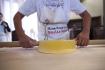 wine food festival: emila romagna