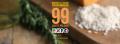 """""""99 Ricette per EXPO"""": Mangiare all'italiana protagonista con le ricette di grandi Chef e Food blogger"""