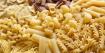 Pasta Secca: Quando la nostra cultura e quella araba vanno d'accordo