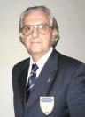 Pier Luigi Nanni