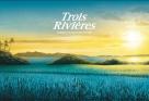 Trois Rivières - Foto d'atmosfera