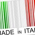 Combattiamo il falso made in Italy, no alle truffe legalizzate