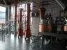 Pilzer - Distilleria 1