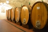 Chianti - Botti (Big barrels) 25HL