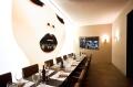 Rinascimento gastronomico a Bologna