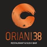 oriani38
