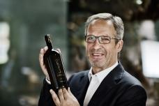APPIUS 2010: La nascita di un grande vino bianco