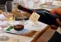 Bursôn: la Romagna che non ti aspetti
