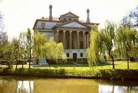 Villa Pisani - Montagnana